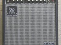Music man 110 RD-50