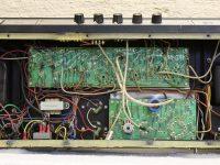 Ampeg V4B
