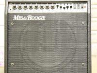 Mesa Boogie .22 Studio