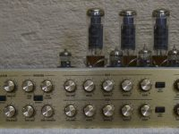 Marshall JMV 410H