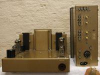 Leak Variscope Stereo