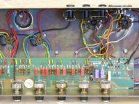 Marshall JCM800 / 2204