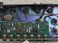 Marshall JCM800 / 2210