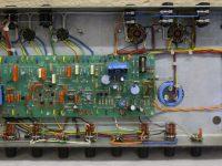Laney A50 Series II