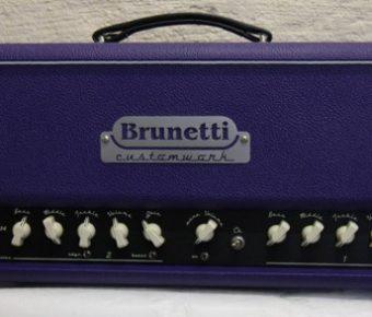 Brunetti Mercury