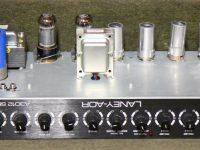 Laney AOR A3012 II