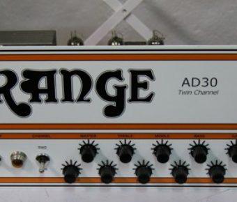 Orange AD-30