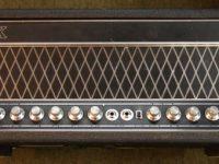 Vox UL 760