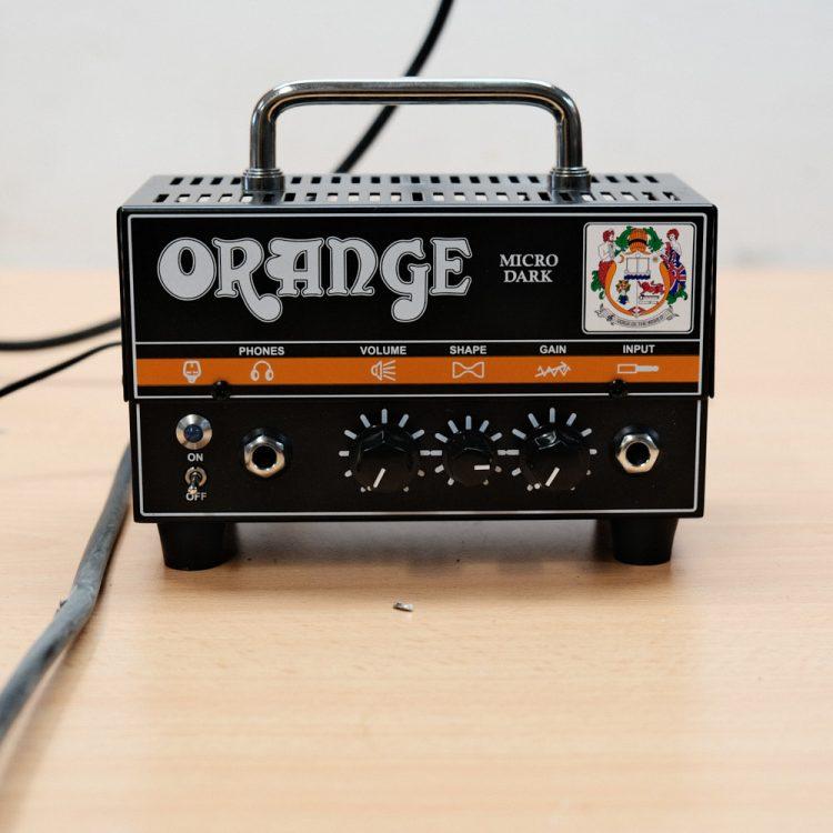 orange micro dark-e2993e68